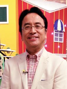 川上政行の画像 p1_1